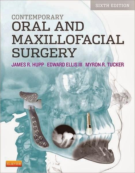 Oral surgery maxillofacial contemporary pdf and