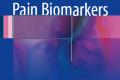 Orofacial Pain Biomarkers