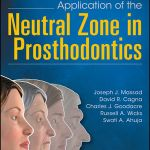 Application of the Neutral Zone in Prosthodontics (Book + Videos)