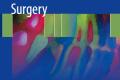 Minimally Invasive Oral and Maxillofacial Surgery