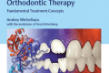 Orthodontic Therapy – Fundamental Treatment Concepts