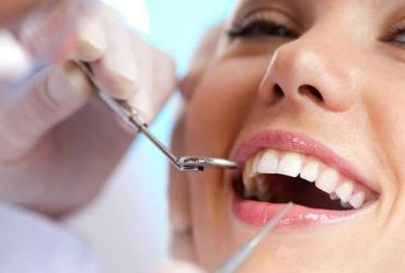 alasan menjadi dokter gigi