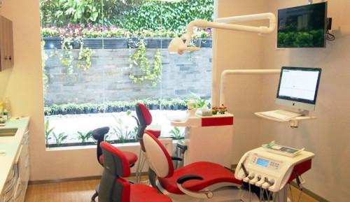 Direktori Klinik Dental.id