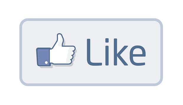 Sampaikan Perasaanmu Lewat Emoticon Di Tombol Like Facebook