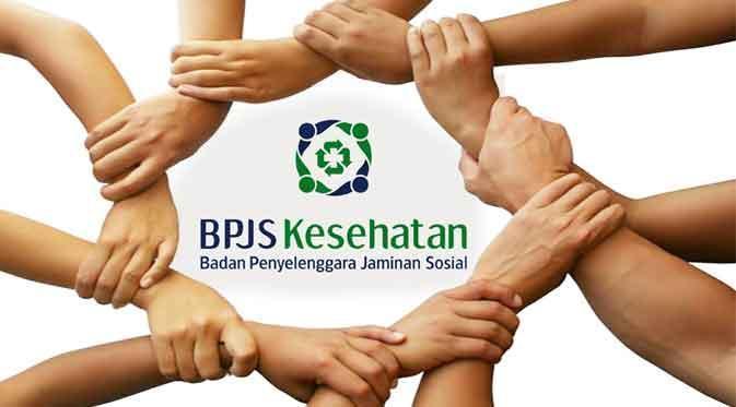 BPJS Melawan Fraud