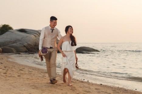 Coass atau Menikah ? Dilema Klasik Kaum Hawa di FKG