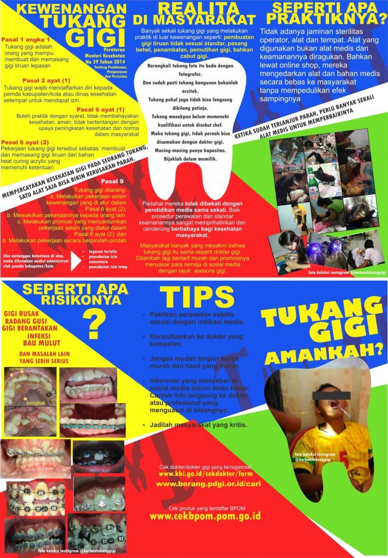 leaflet-kortugi