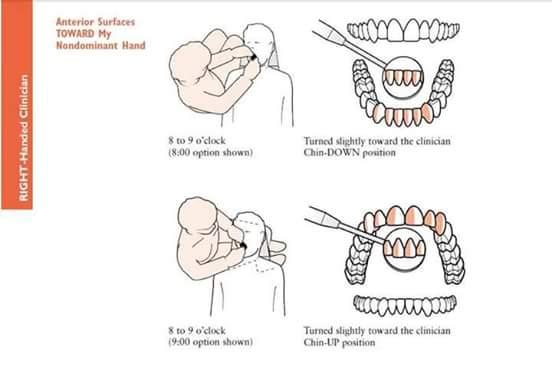 posisi-duduk-dokter-gigi-3