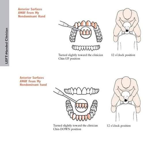 posisi-duduk-dokter-gigi-7
