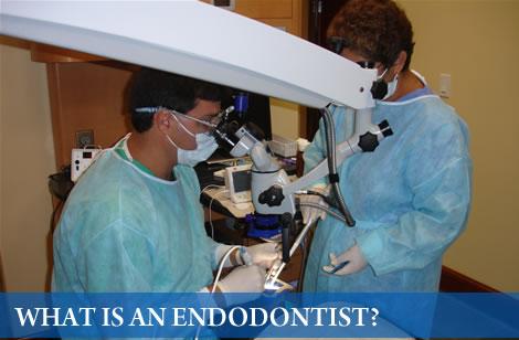 Haruskah Endodontis Melakukan Implantasi?