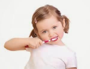 Pentingnya Peran Orang Tua dalam Menjaga Kesehatan Gigi dan Mulut Anak