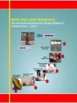 Rencana Aksi Nasional Pelayanan Kesehatan Gigi Dan Mulut Tahun 2015 – 2019