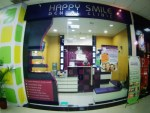 Happy Smile Dental Clinic Cibubur