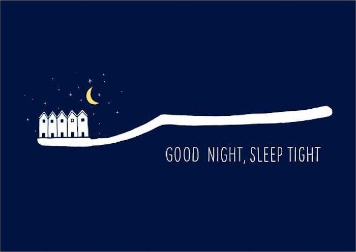 Mengapa Harus Sikat Gigi Sebelum Tidur dan Macam Cara Selain Sikat Gigi