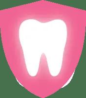 ДентаЛэнд - Стоматологическое партнерство