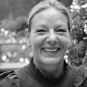 Kirsten Heukels docent bij Dental Best Practice