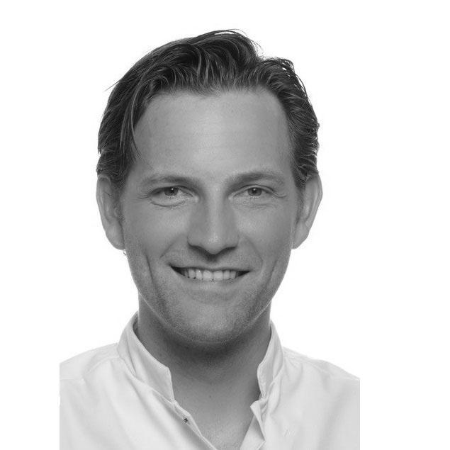 Erik-Jan Muts docent bij Dental Best Practice