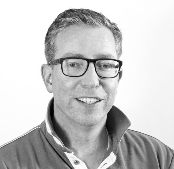 Pascal Boer docent bij Dental Best Practice