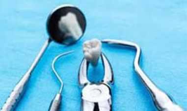 oralna hirurgija 1a