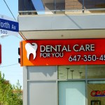 Toronto Dental Care