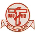 Obafemi Awolowo University Teaching Hospital Complex,
