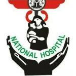 National Hospoital