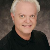 Dr. Stan Pressley, DDS