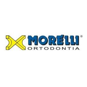 Morelly