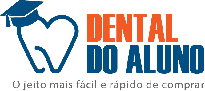 Dental do Aluno Distriodonto