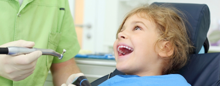 kids dentist hackensack nj
