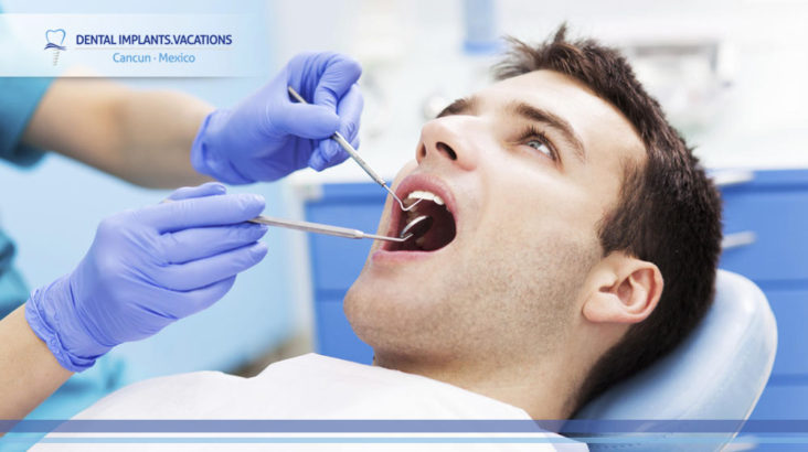 Diseases Your Dentist Can Spot
