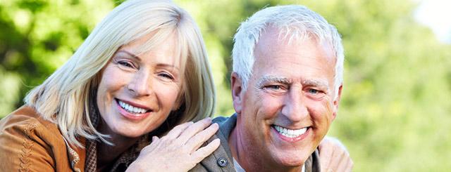 https://i0.wp.com/dentalimplantslasvegas.org/images/conventional-dentures-las-vegas.jpg?w=750&ssl=1