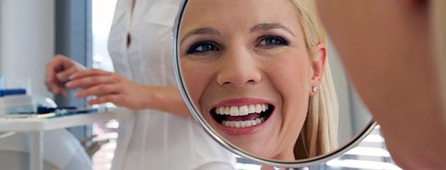 https://i0.wp.com/dentalimplantslasvegas.org/images/replace-multiple-teeth-in-las-vegas-lrg.jpg?w=750&ssl=1