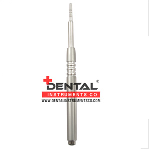 Dental Instruments Company ® :: Extracting Forceps English