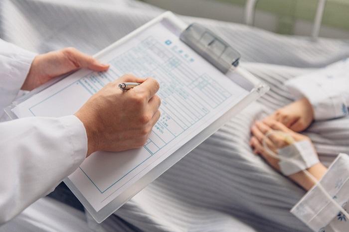 환자 CT‧MRI 영상정보 CD 사라져… 의료기관 간 전송 가능