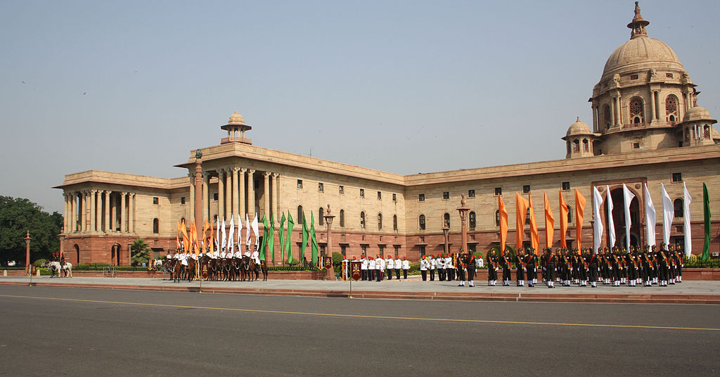 1024px-North_Block_from_Rajpath