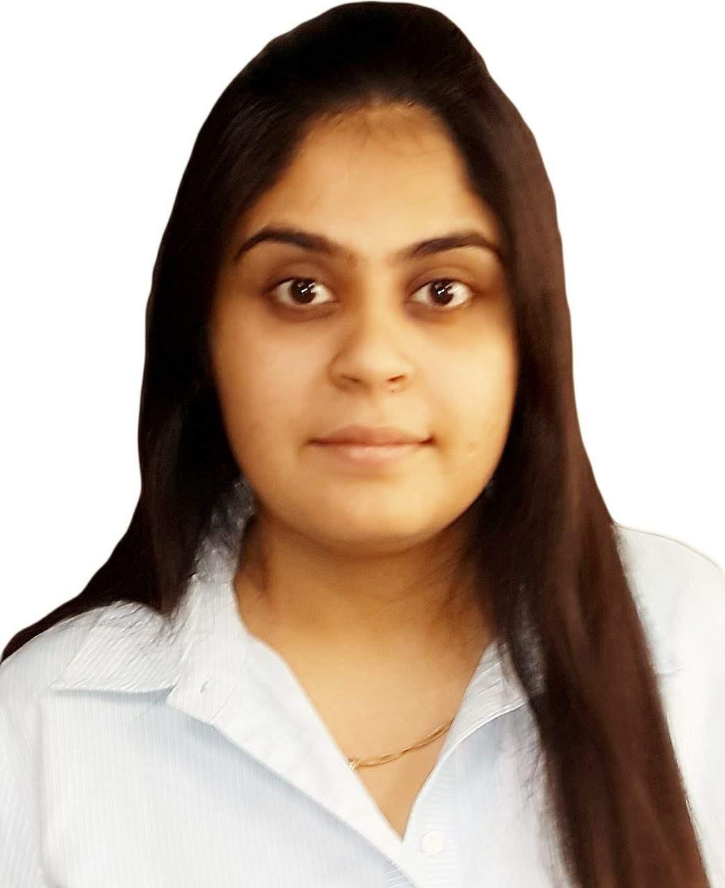 Dr. Himani Narang