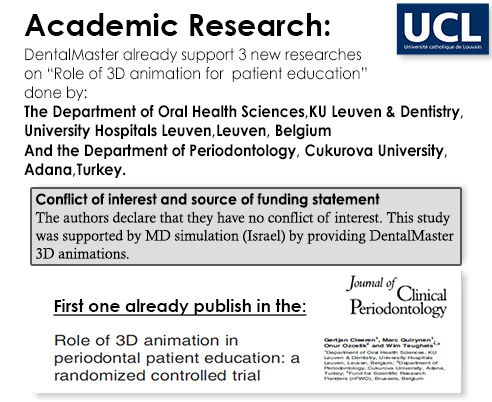 Academic_Research