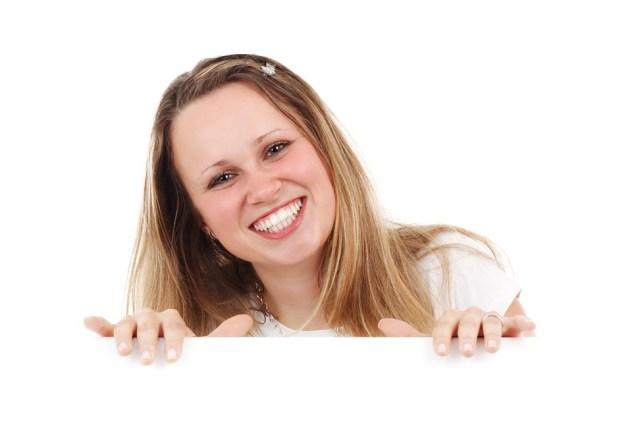 Sun Valley Cosmetic Dentist – Work of an Expert!