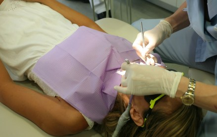 Gum Diseases Causes and Prevention