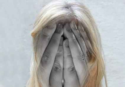 Anxiety and Depression Treated Effectively by Redondo Beach Psychologist!