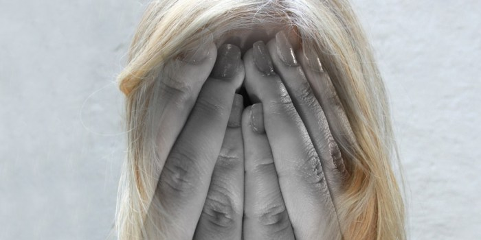 Anxiety and Depression Treated Effectively by Redondo Beach Psychologist