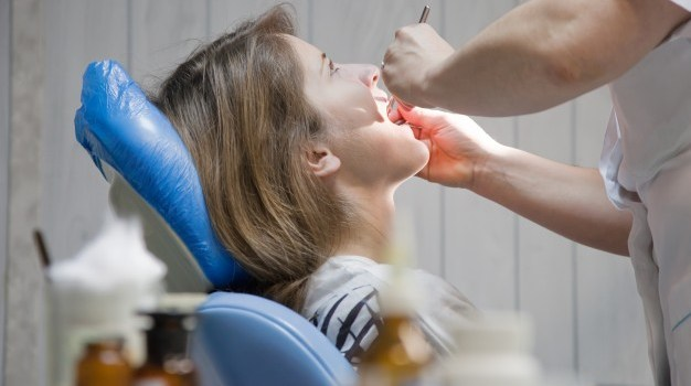 What Is Sedation Dentistry Is It Safe For Children