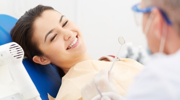 Restorative Dentistry: The solution to your dental problems