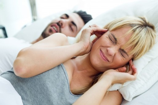 What is sleep apnea? What are its symptoms and treatment?