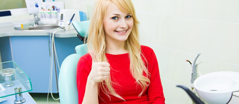 Facts you should know about the Root Canal Retreatment