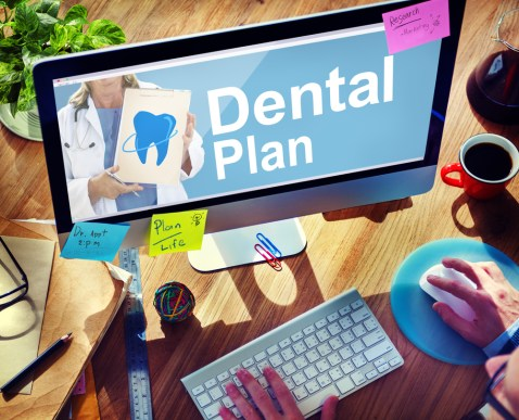 Know About The Advantages Of Dental Insurance