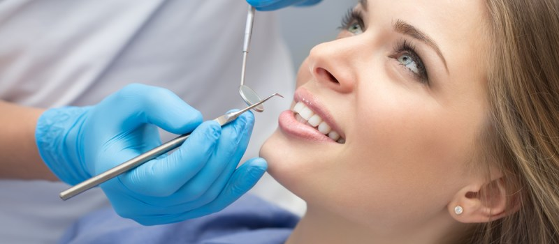 Uncovering Myths About Root Canal Treatment
