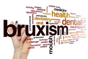 Understand The Causes Symptoms And Treatment Of Bruxism