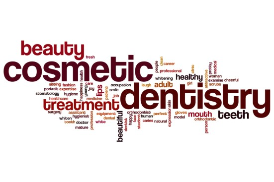 Cosmetic Dentistry Overview Steps And Advantages